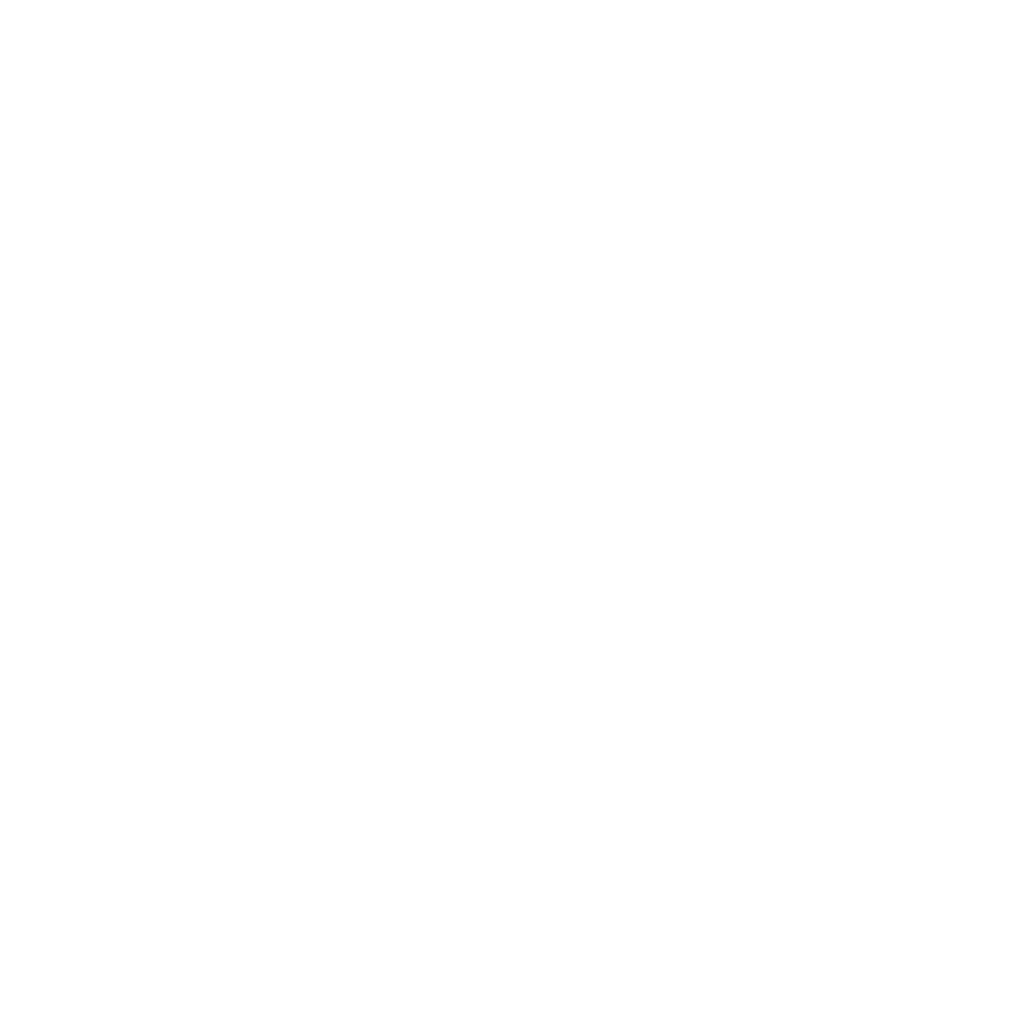 safeguarding-icon.png